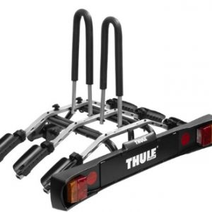 thule-3-bikes-carriers