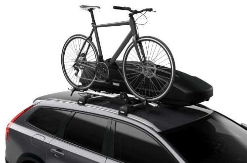 thule-force topbox