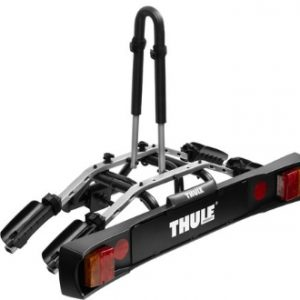thule-ridon-bike-carrier
