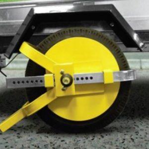trailer-wheel-clamp