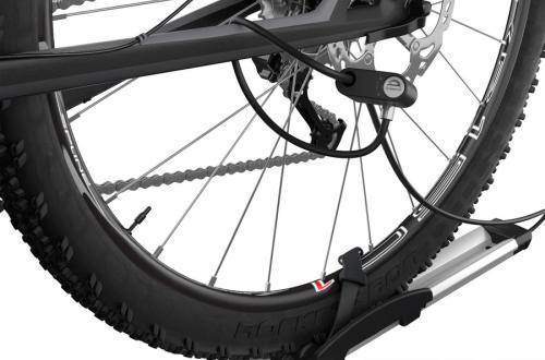 upride-thule-bike-rack
