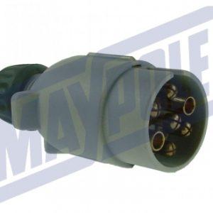 7-pin-s-plastic-plug