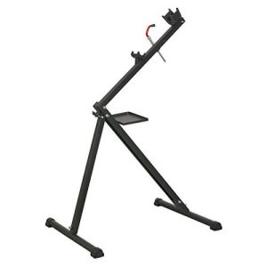 sealey bike stand