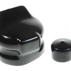 towbar-plug-socket-cover