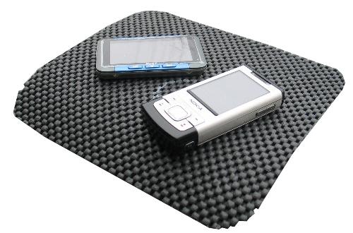 anti-slip-mat