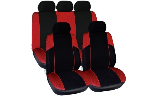 black-red-seat-covers