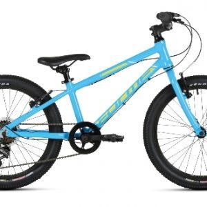 boys-mountain-bike