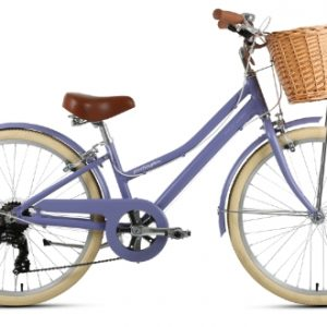 childs-hybrid-bike