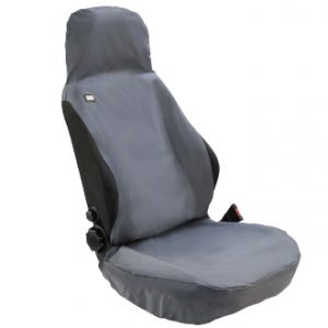 ford-ranger-seat-covers