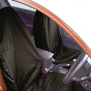front-set-seat-covers