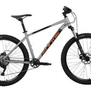 mountain bike 19 frame