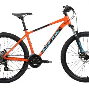 forme mountain bike