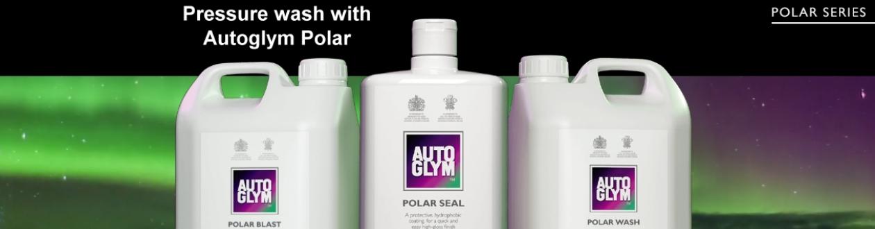 polar-blast-autoglym