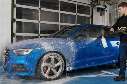 polar-seal-autoglym-pressure-wash