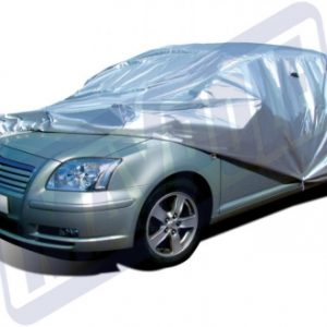 small waterproof car cover