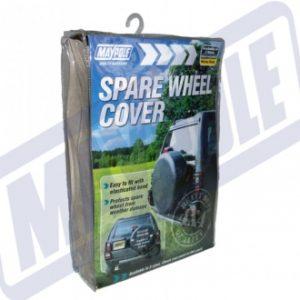 spare-wheel-cover