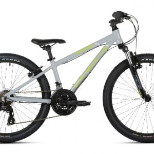 sterndale 24 boys bike