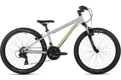 sterndale 24 boys bike