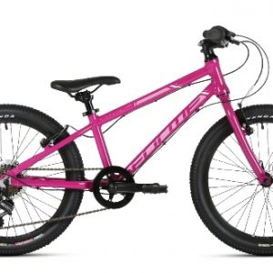 sterndale-mountain-bike-girls