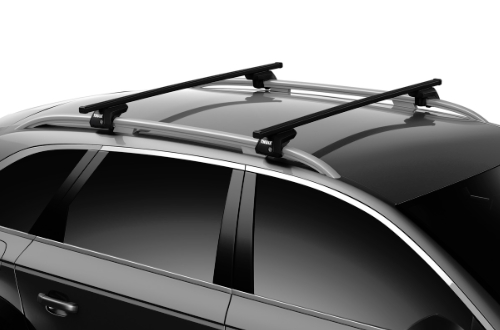 thule-roof-racks