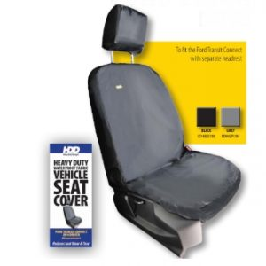 ford transit connect van seat covers