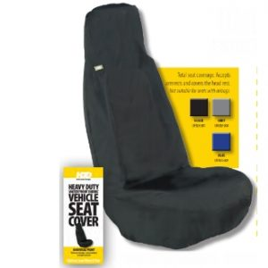 universal front seat cover