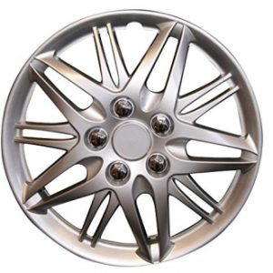 15inch-wheel trims