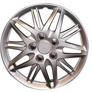 15inch-wheel trims