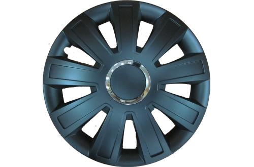 black-wheel-trim