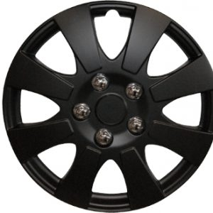 black-wheel-trims