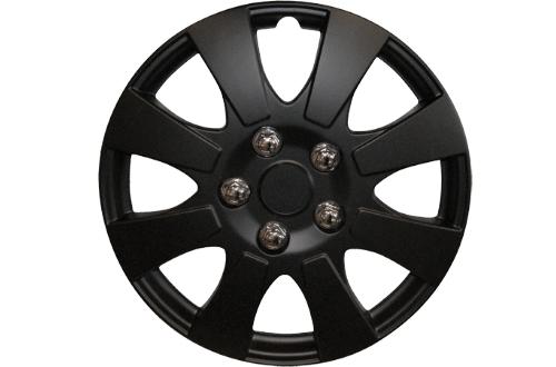 black-wheel-trims