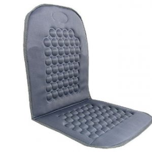 car-seat-cushion-grey