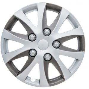 car-wheel-trims