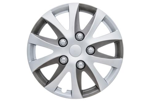 car-wheel-trims