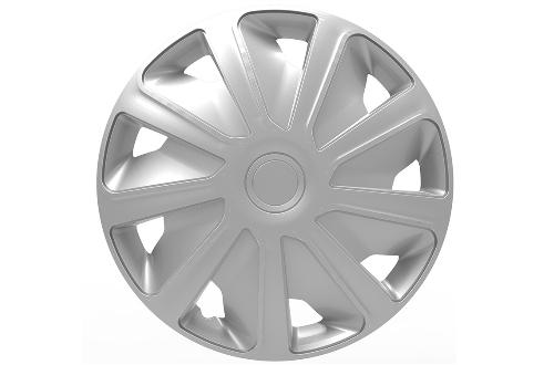 craft wheel trims