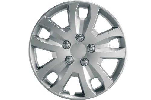 gyro-wheel-trims