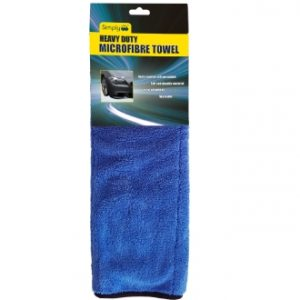 heavy-duty-microfibre-towel