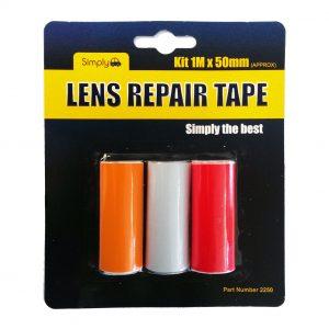 lens-repair-tape