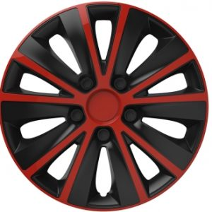 red-black-wheel-trims