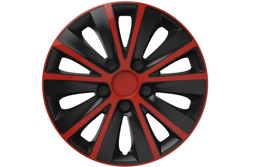 red-black-wheel-trims