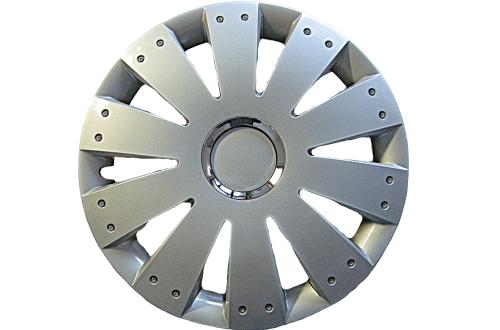 silver-gloss-wheel-trim