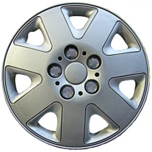 silver-gloss-wheel-trims