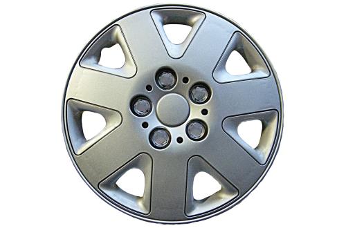 silver-gloss-wheel-trims