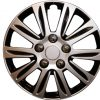 silver-wheel-trim-14
