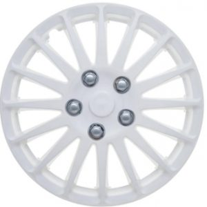 white-gloss-wheel-trims