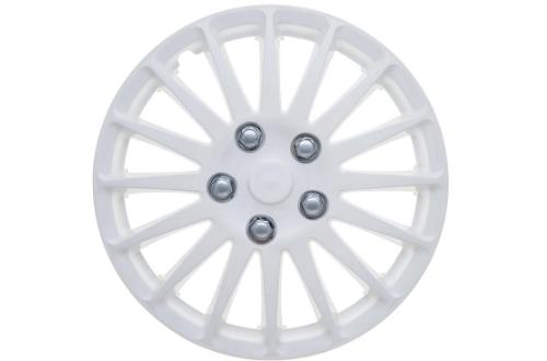 white-gloss-wheel-trims
