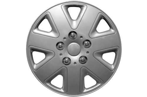 urban-wheel-trims