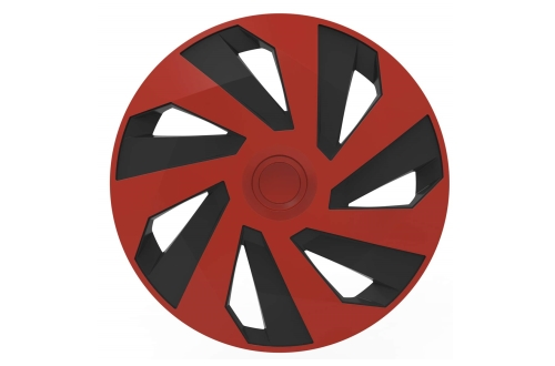 vector-red-wheel-trims
